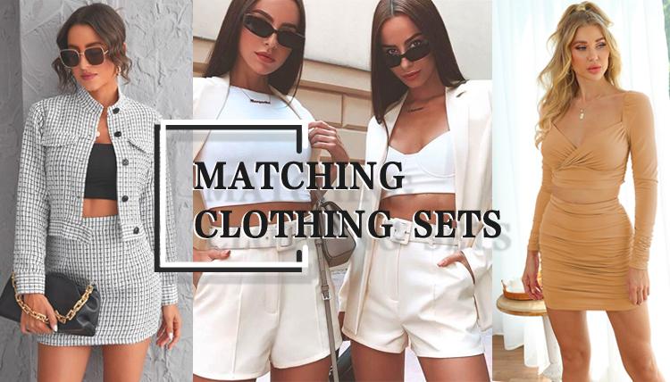 clothing-sets