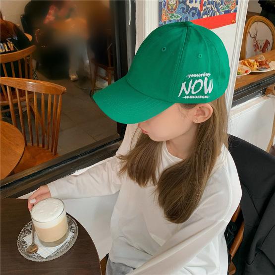 NSCM10093