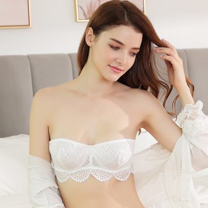 Sexy Lace Underwear   NSWM22570