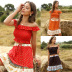 Fashion women's casual suits spring and summer wholesale  NSDF1498
