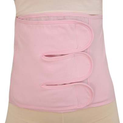 Postpartum Plain Belly Belt NSXY46457