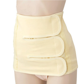 Postpartum Stretch Belly Belt NSXY46461