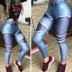 new yoga printing leggings NSLX46619
