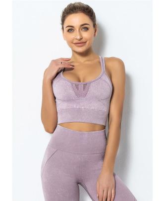 New Sports Beauty Back Underwear NSLUT59897