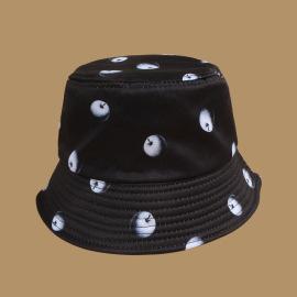 Fashion Apple Fisherman Hat NSTQ55469
