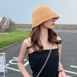 Hollow Ventilated Fisherman Hats NSCM55547
