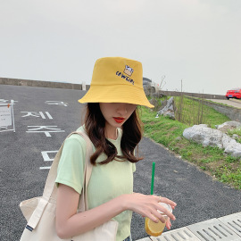 Summer Double-sided Hat NSCM55554