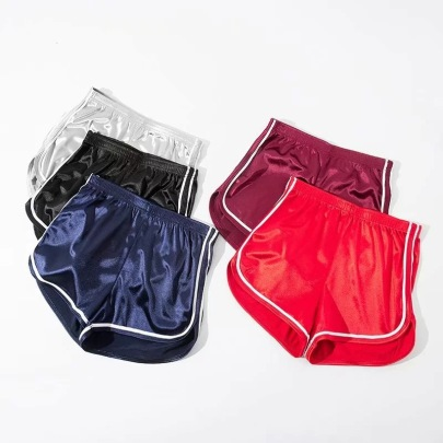 Summer New Style Fitness Sports Shorts NSAC63469