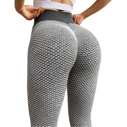 High Waist Sports Leggings Fitness Pants  NSBTY61841