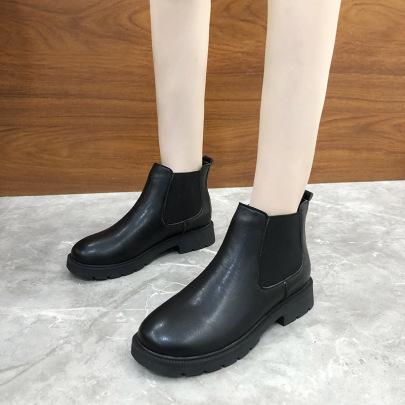 New Autumn And Winter Martin Boots NSZSC65360