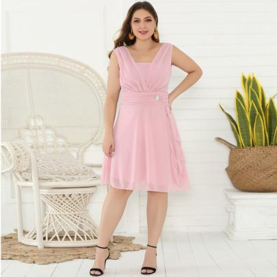 Wholesale Clothing Vendors Nihaostyles Short Mini Dress  NSYSM67111