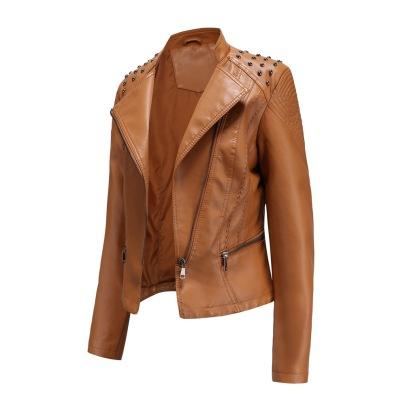 Wholesale Women's Clothing Nihaostyles Slim Thin Coat  NSNXH67419