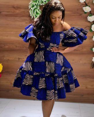 Sexy Fashion Short Dress Nihaostyle Clothing Wholesale NSMDF67650