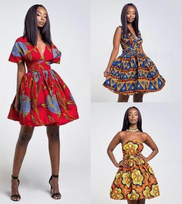 Printing Multi-wear Nightclub Halter Strap Dress Nihaostyle Clothing Wholesale NSMDF67653
