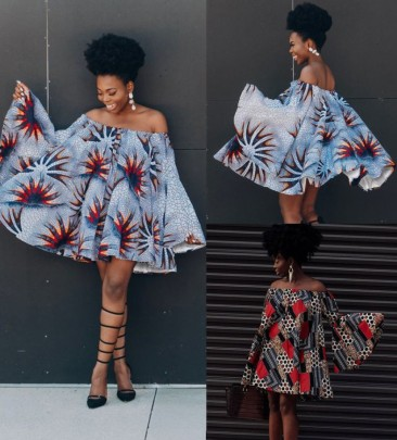 Printing Fashion Women's Loose Top Nihaostyle Clothing Wholesale NSMDF67664