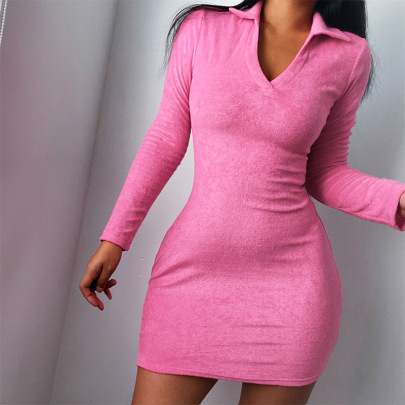 Women's Chest Skirt Nihaostyle Clothing Wholesale NSFLY69257