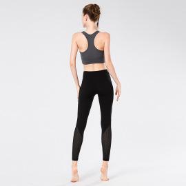 Women's Sports Bra Nihaostyles Clothing Wholesale NSXPF70696