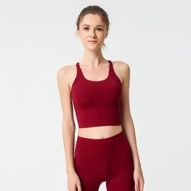 Breathable Shockproof Stitching Fitness Underwear Nihaostyles Clothing Wholesale NSXPF70733