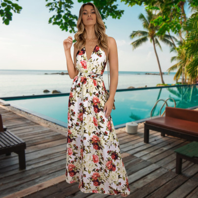 Nihaostyle Clothing Wholesale New Plus Size Women's Long Skirt NSHYG66699