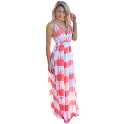 Nihaostyle Clothing Wholesale Spring And Summer New Women's Clothing NSHYG66740
