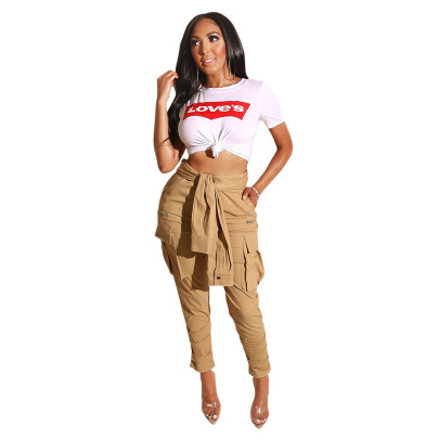 Sexy High-stretch Fabric Jeans Nihaostyles Wholesale Clothing Vendor NSMDJ75068