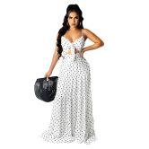 Mopping Light And Fashionable Dresses Wholesale Clothing Vendor Nihaostyles NSXPF71602