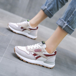 Women's Casual Sports Shoes Nihaostyles Clothing Wholesale NSSC76720