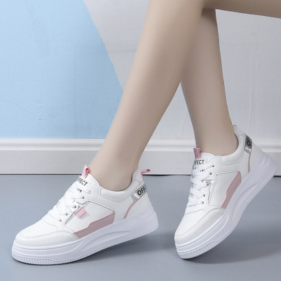Women's Mesh Breathable Sneakers Nihaostyles Clothing Wholesale NSSC76740