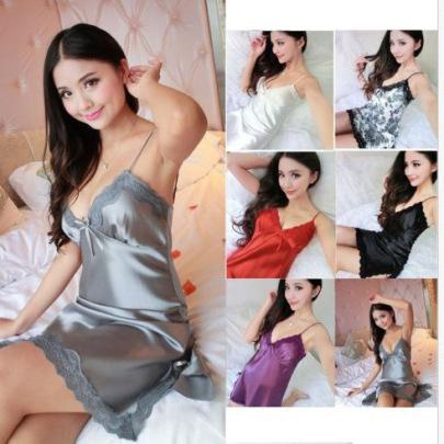 Women's Sexy Pajamas Suit Nihaostyles Wholesale Clothing NSFQQ78304
