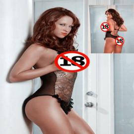Women's Lace One-piece Sexy Lingerie Nihaostyles Wholesale Clothing NSFQQ78928