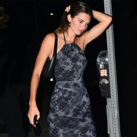 Spring Women's Lace Halterneck Backless Slim Dress Nihaostyles Wholesale Clothing NSXPF79684