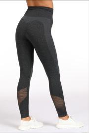 Women's High Waist Stretch Sweatpants Nihaostyles Clothing Wholesale NSXER80282